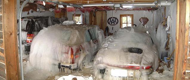 HVAC Woburn