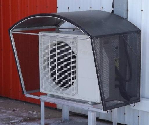 Heat Pump North Andover