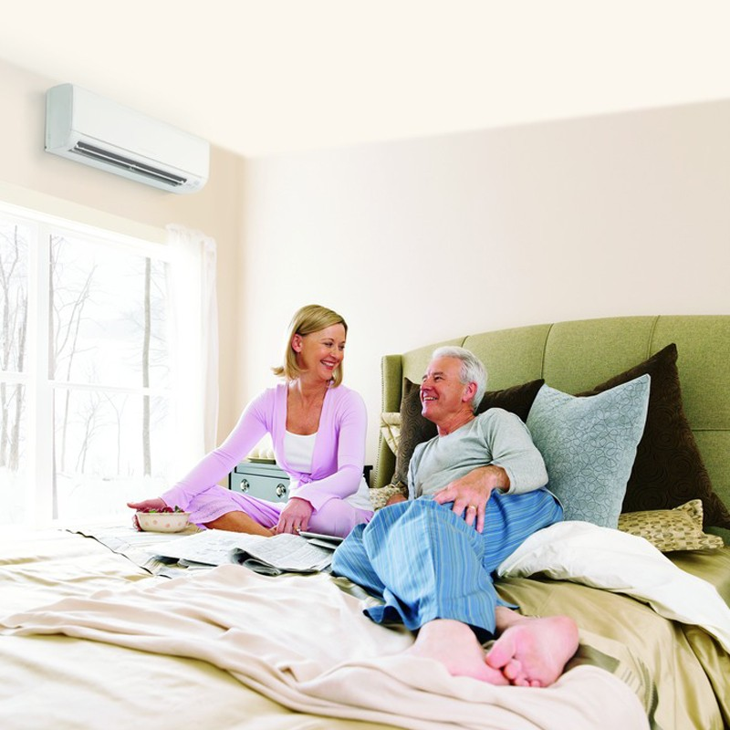 Woburn Heating and Air Conditioning