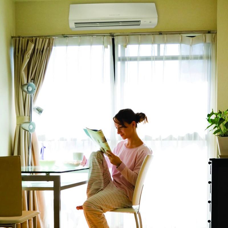 best air conditioning installer in boston