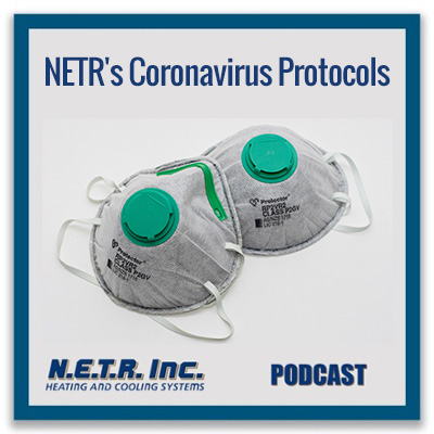 NETR-Coronavirus-Protocols