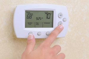 5 HVAC Tips for Extreme Cold Weather