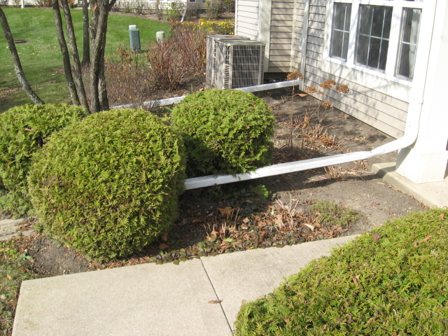 boston-extend-your-downspouts-away-from-the-property