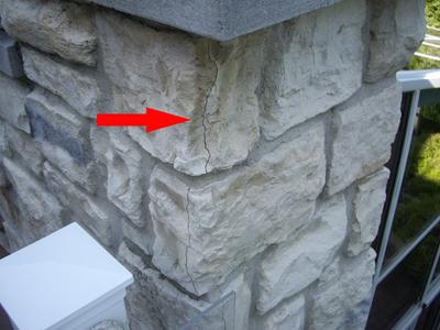 boston_repair_exerior_cracks2