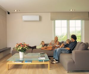 Update May 2015: Mass COOL SMART Air Conditioner Rebate Increases