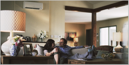 Woburn ductless heating air conditioning