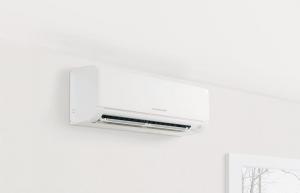 How Do I Determine the Tonnage of My HVAC Unit?