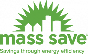MassSave Heating and Cooling Rebates